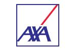 AXA_150x100 Pixels
