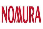 nomura_logo (1)