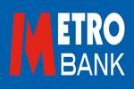 rsz_1200px-metro_bank_logosvg