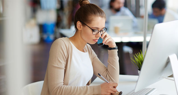 jobs for women in technology
