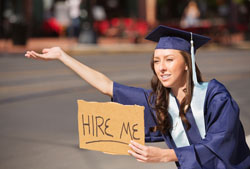 it-graduate-job-search-schedule-image-small