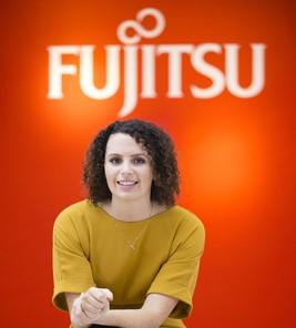 Fujitsu Photo2