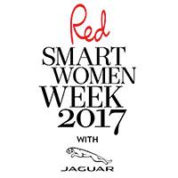 womenweek