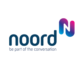 Noord Group Logo Thumbnail