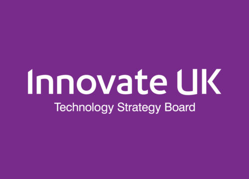 SO_Projects_InnovateUK_HalfWidth27