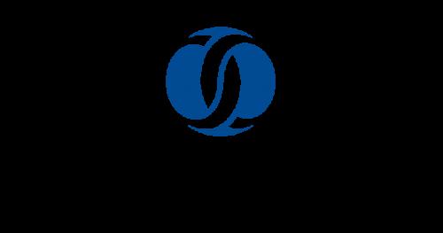 ebrd-logo