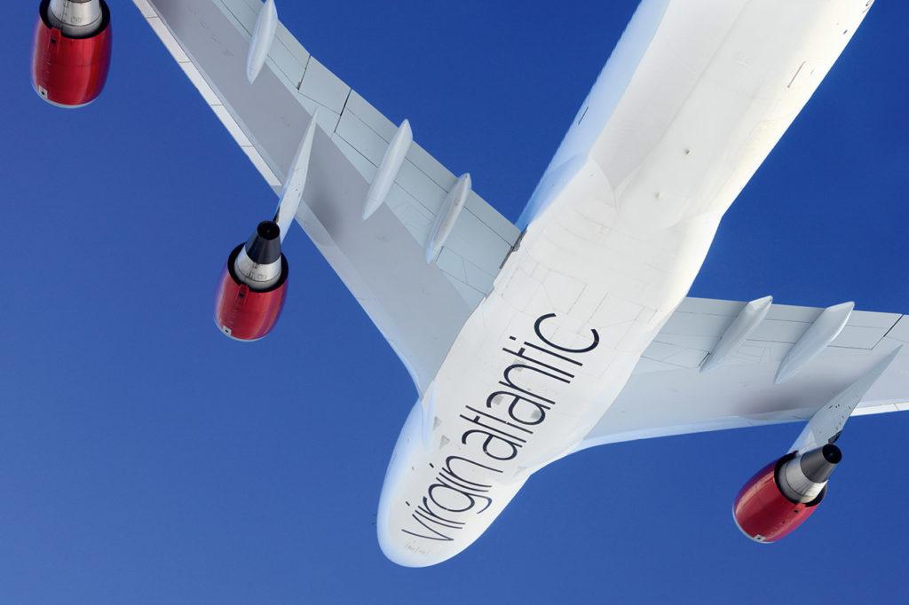 banner-1-1024x682 - AIRCRAFT IMAGE