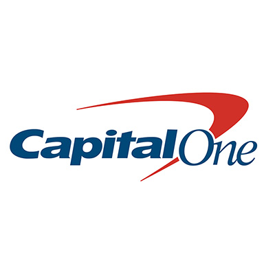 capital-one-featured