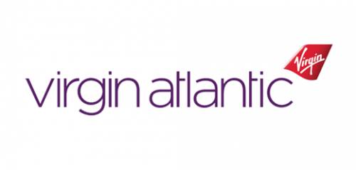 virgin_logo