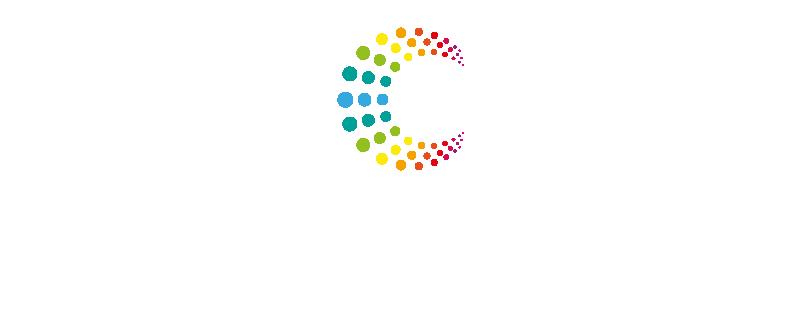 Inclusive companies 2019