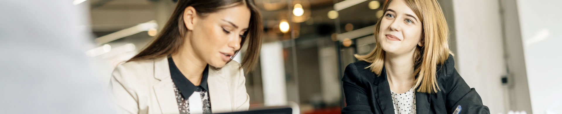 Tech jobs for women UK