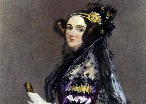 ada_lovelace_portrait_by_chalon_1838