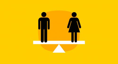Gender-diversity-apps