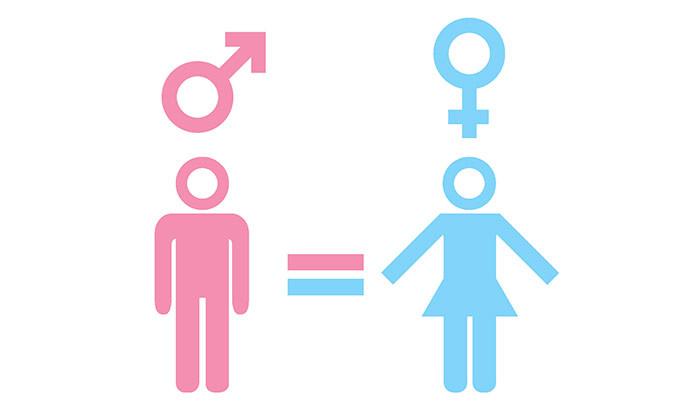 benefits of gender diversity