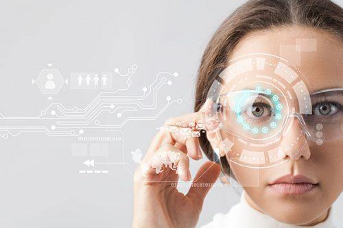 women-in-tech-WP