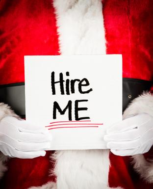 christmas_hire
