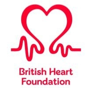 rsz_british-heart-foundation-squarelogo-1532346465559