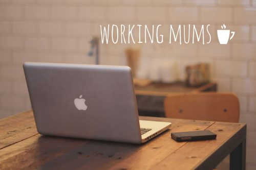 working-mums1