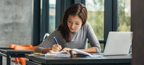 GettyImages-625721802-asian-woman-studying-640x288