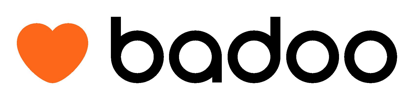 Badoo_logo-02 (002)