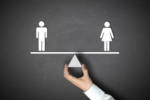 Gender-balance-Christian-Chan-Shutterstock-20180205110426793