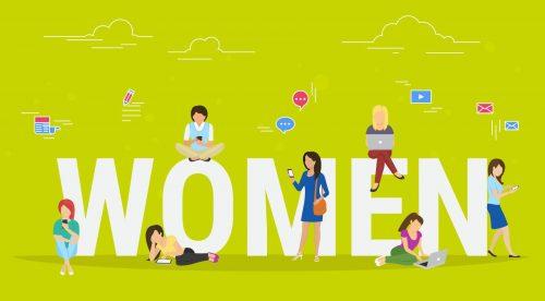 women-in-tech (1)