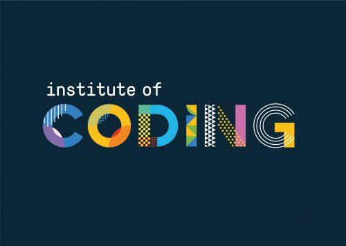 IoC_Logo_OnBlue_AW (002)