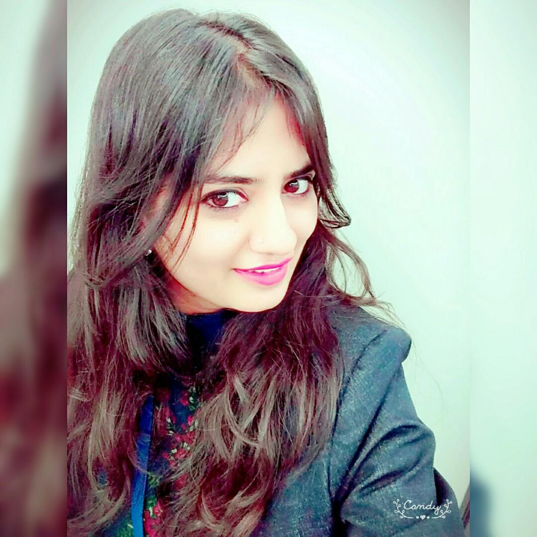 Swapna Bakshi