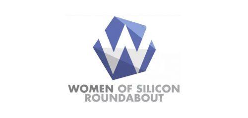women-silicon-roundabout-2017