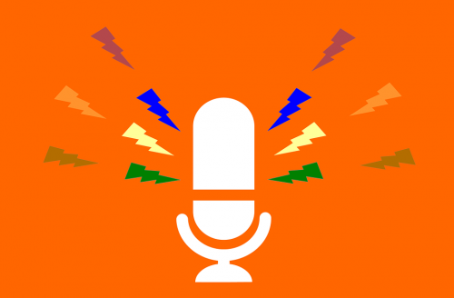 podcasts for women in tech