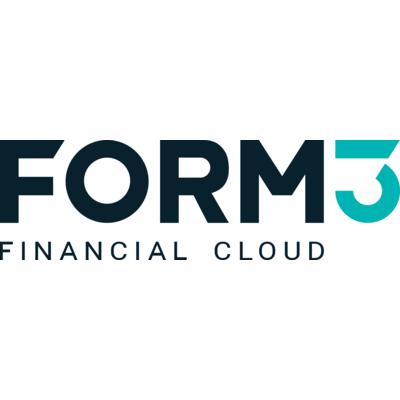 form3logo