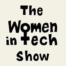 thewomenintechshow