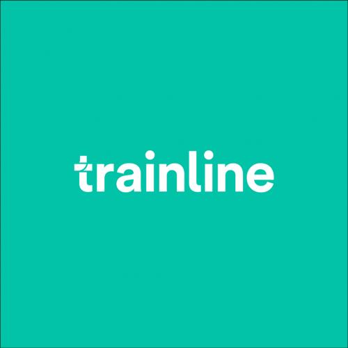 trainline-logo-1000x1000