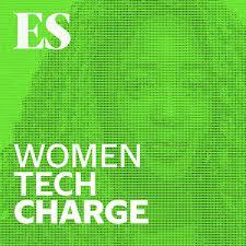 womentechcharge