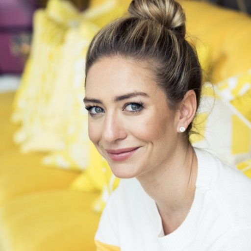 Whitney Wolfe Herd, Bumble