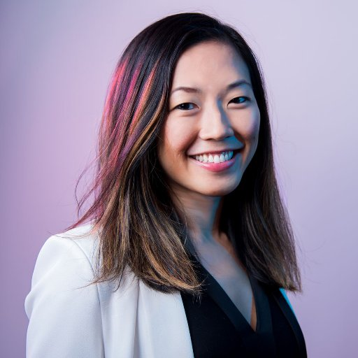 Alice Zhang, Verge Genomics
